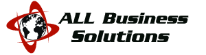All Business Solutions Logo